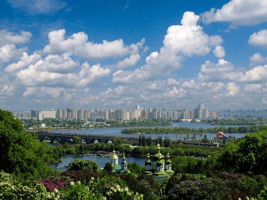 Мирное небо над головой за 85 000 000 рублей
