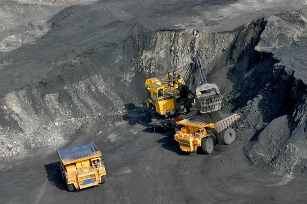 Сразу две бригады СУЭК-Кузбасс обновили российский рекорд добычи угля