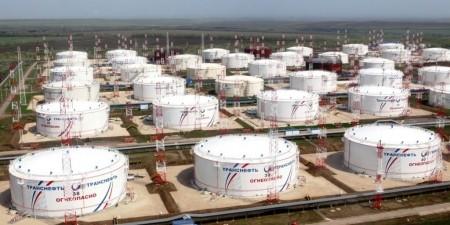 Вице-президент «Траснефти» Максим Гришанин: Происходит манипуляция привилегированными акциями компании