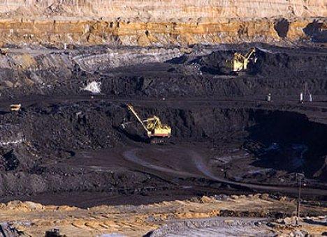 Коллектив шахты «Котинская» первым в АО «СУЭК-Кузбасс» выполнил годовой план по добыче угля