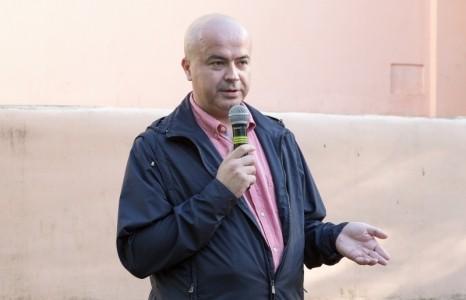Андрей Дунаев сообщил, что кадастровый учет для недвижимости — избавление от повышенного налога