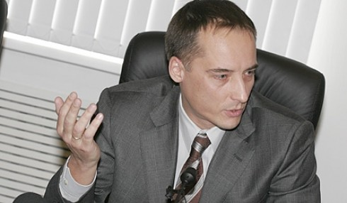 Константин Бабкин требует разобраться с деятельностью Росагролизинга