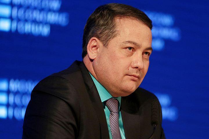 В Приморском крае депутатов «Партии Дела» неистово «прессуют» власти