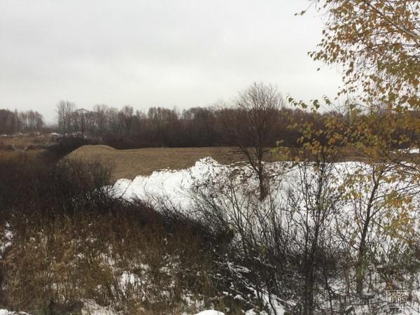 Экологическая экспертиза показала, что нет оснований препятствовать строительству парковки у Kazan Arena