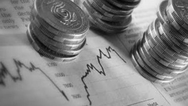 RB Partners стала третьей в рейтинге инвестиционных банков РФ за текущий год
