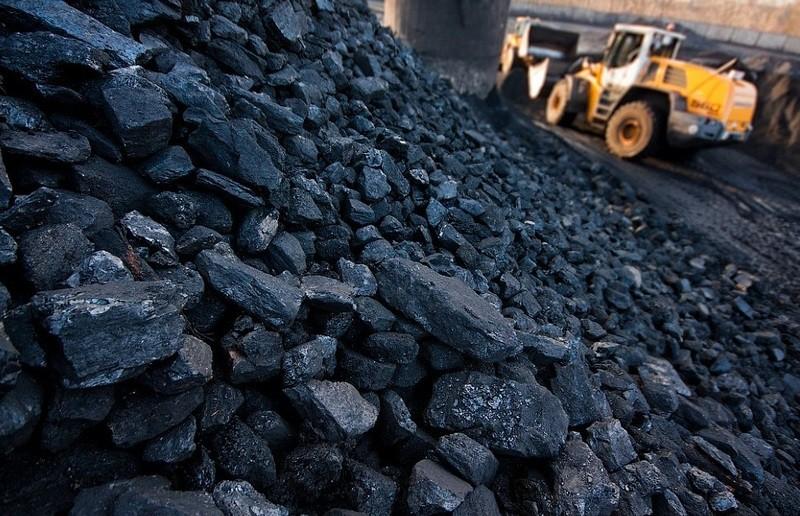 Предприятия «СУЭК» добыли 105,4 миллионов тонн угля в 2016 году