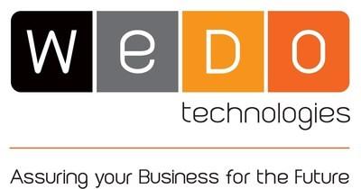 На глобальном рынке решений финансового обеспечения лидером вновь названа WeDo Technologies