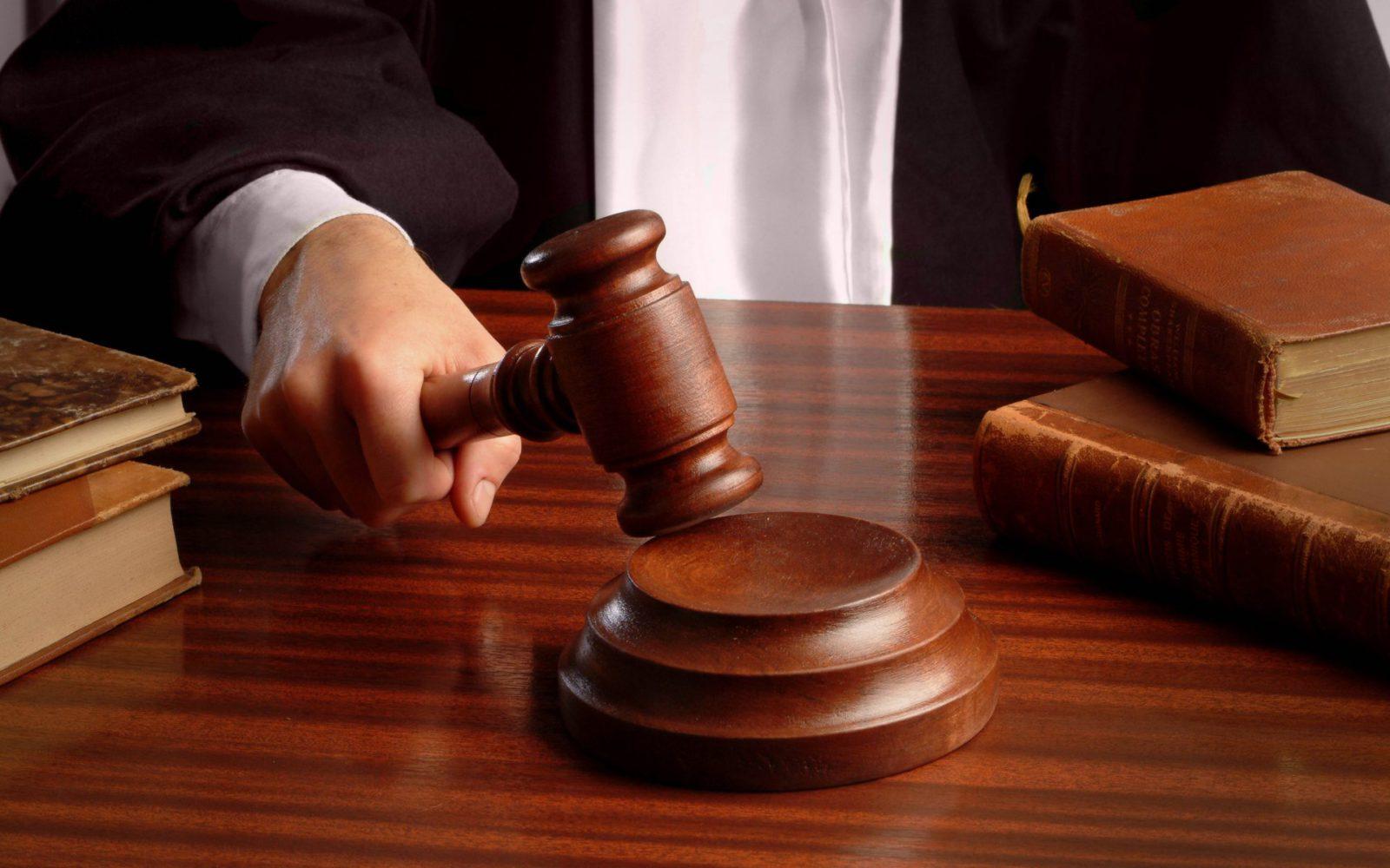 Незаконное заключение под стражу Татьяны Сухаревой рассмотрят в Верховном суде