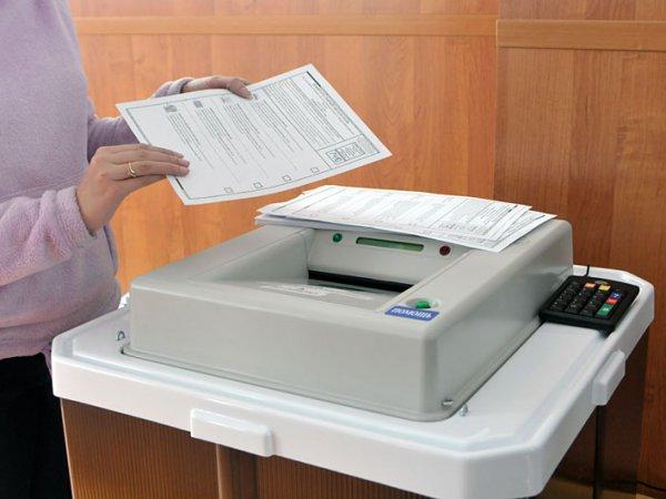 Борис Новиков рассказал, что на избирательных участках в Люберцах оборудуют КОИБы