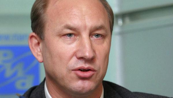 Сектоведа Дворкина следует остановить, считает депутат Рашкин