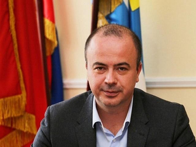 Андрея Дунаева поблагодарили за отзывчивость