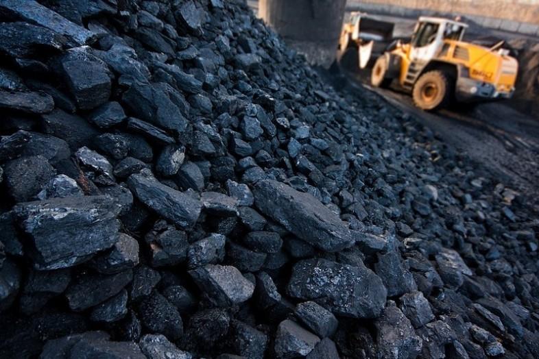 Бригада Владимира Березовского шахты «Талдинская-Западная-1» СУЭК-Кузбасс первой в России добыла два миллиона тонн угля