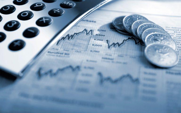 RB Partners и компания EY проанализировали состояние дел на венчурном рынке РФ