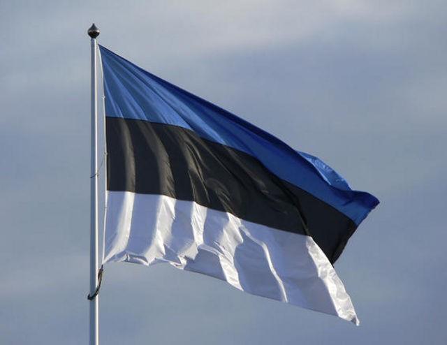 В Санкт-Петербург совершит визит эстонский премьер