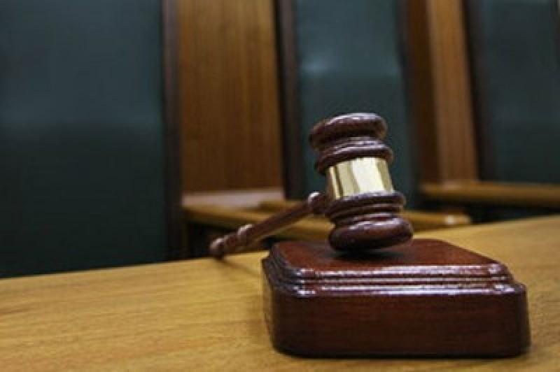 Президиум Верховного суда отменил незаконные постановления о помещении под арест Татьяны Сухаревой
