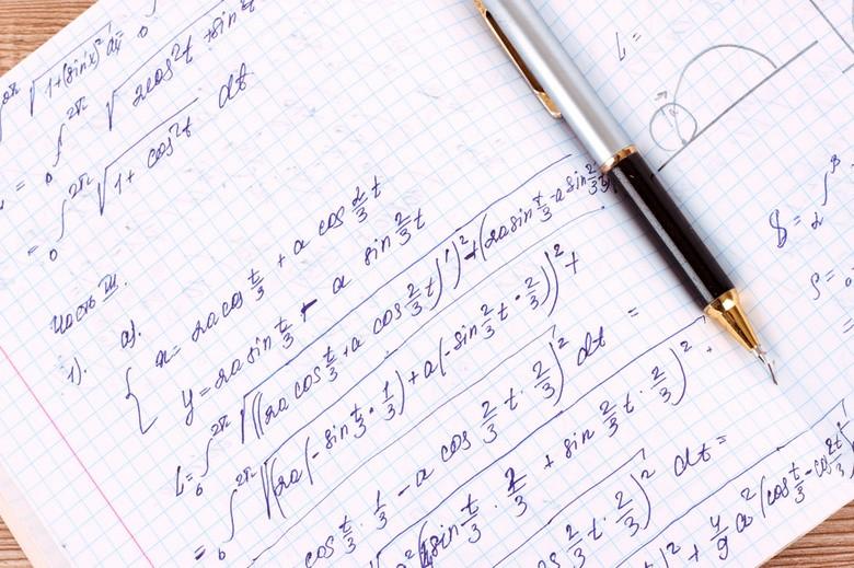 СУЭК и Фонд Андрея Мельниченко сообщили о проведении конкурса для школьников по разработке сценариев физико-математической Интернет-олимпиады