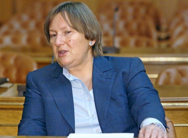 Британский суд не поставил точку в споре Батуриной и Чистякова