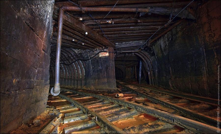 На шахте имени В.Д. Ялевского «СУЭК-Кузбасс» введен в эксплуатацию уникальный очистной забой