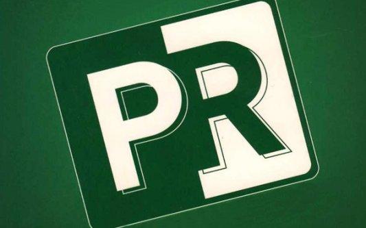 Группа iMARS — первая в рейтинге PR-агентств Восточной Европы и стран СНГ