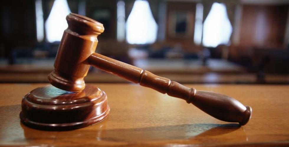 СМИ: вокруг свадьбы дочери кубанской судьи раздувают «заказной» скандал