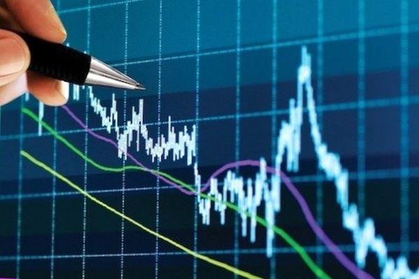 Договор листинга с Московской биржей заключила «Европейская Электротехника»