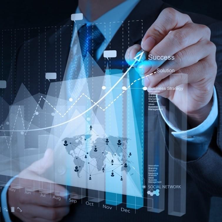 Акции ПАО «Европейская Электротехника» показали рост на 6,8% в первый день торгов
