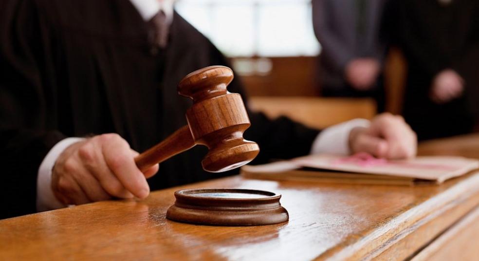 Дольщики ЖК «Царицыно» на суде будут протестовать против освобождения Пинкевича из СИЗО