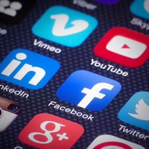 Подведены итоги рейтинга телеком компаний России в социальных сетях от РИАБ