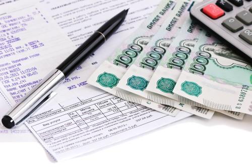 Владимир Ефимов: с января по сентябрь число патентов в секторе московского общепита выросло на 42%