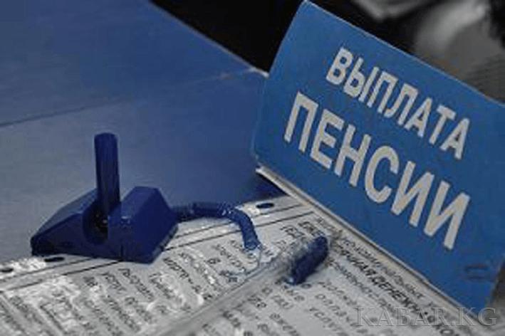 В Москве низкая безработица, а число приобретаемых патентов растет