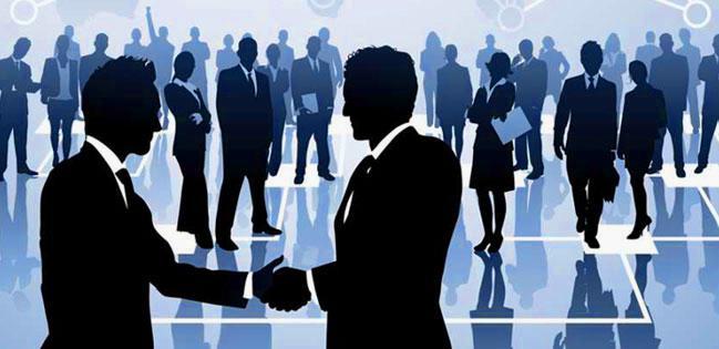 Президент АПП Тамара Шокарева выступила на конференции «Предприниматель и потребитель – шаги навстречу»