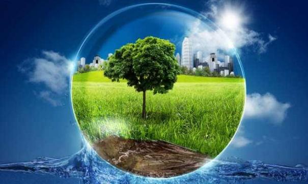 На форуме рассказали о новых заводах, которые переработают мусор в электроэнергию