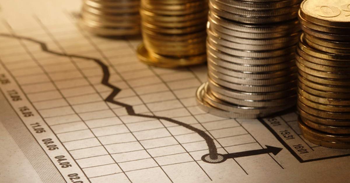 Темпы роста инвестиций в столице в пять раз превышают общероссийские