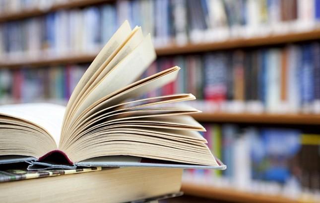 Лучшими в мире по культуре чтения признали столичных школьников