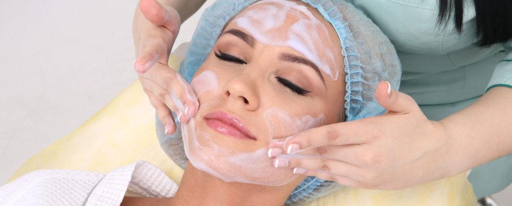 Мезотерапия – «коктейли красоты» для вашей кожи