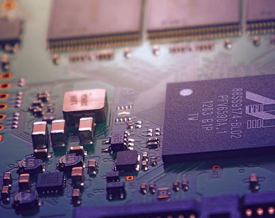 «Совтест АТЕ» построит первый в России завод по выпуску оборудования для микроэлектроники