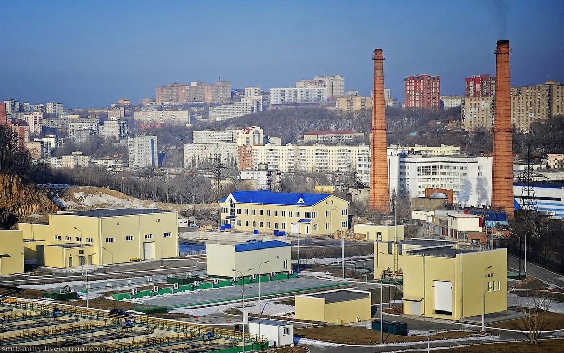 Компания «РТ-Инвест» нашла инвесторов для проекта мусоросжигательных заводов