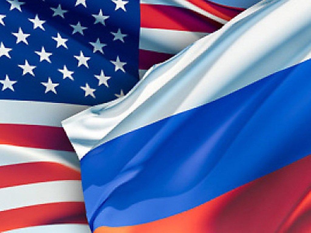 Юрий Лужков: в войне за Крым США были на стороне России