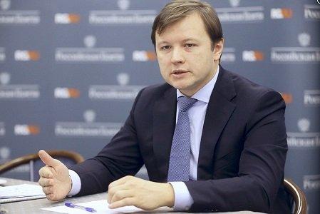 Инвестиции в основной капитал в Москве составили 1,972 триллиона рублей за прошлый год