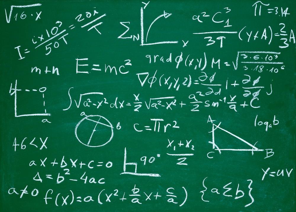Профессор из Японии отметил успехи педагогов Москвы в разработке методик преподавания математике