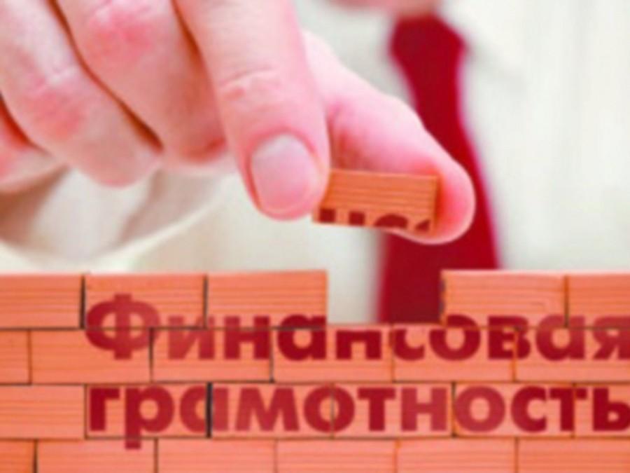 Владимир Ефимов предложил студентам ВШЭ принять участие в модернизации экономики столицы