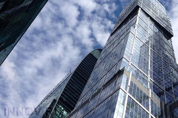 Москва стала одним из лучших городов Европы для иностранных инвесторов