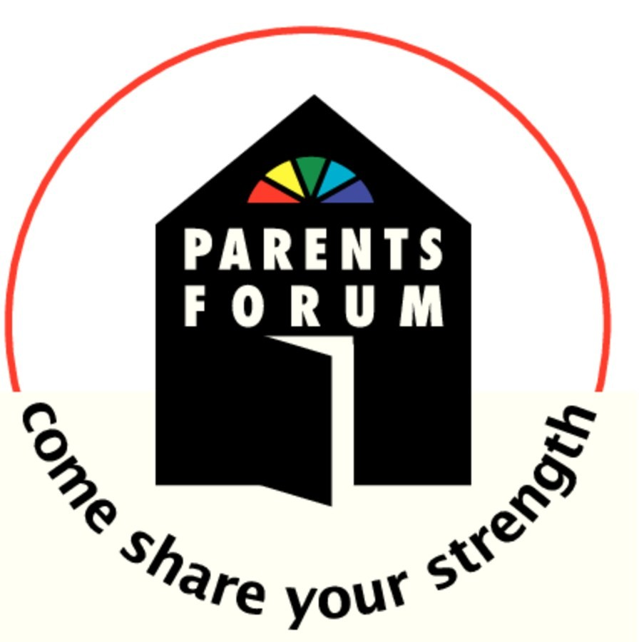 Кампания #StandUpforParents  стартует 1 июня в поддержку родителей