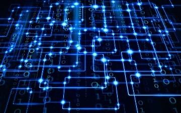 Электронные площадки дают возможность работы в Москве предпринимателям со всей страны
