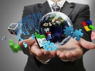Н.Сергунина: «Активный инвестор» поможет выбрать участки для инвестиций