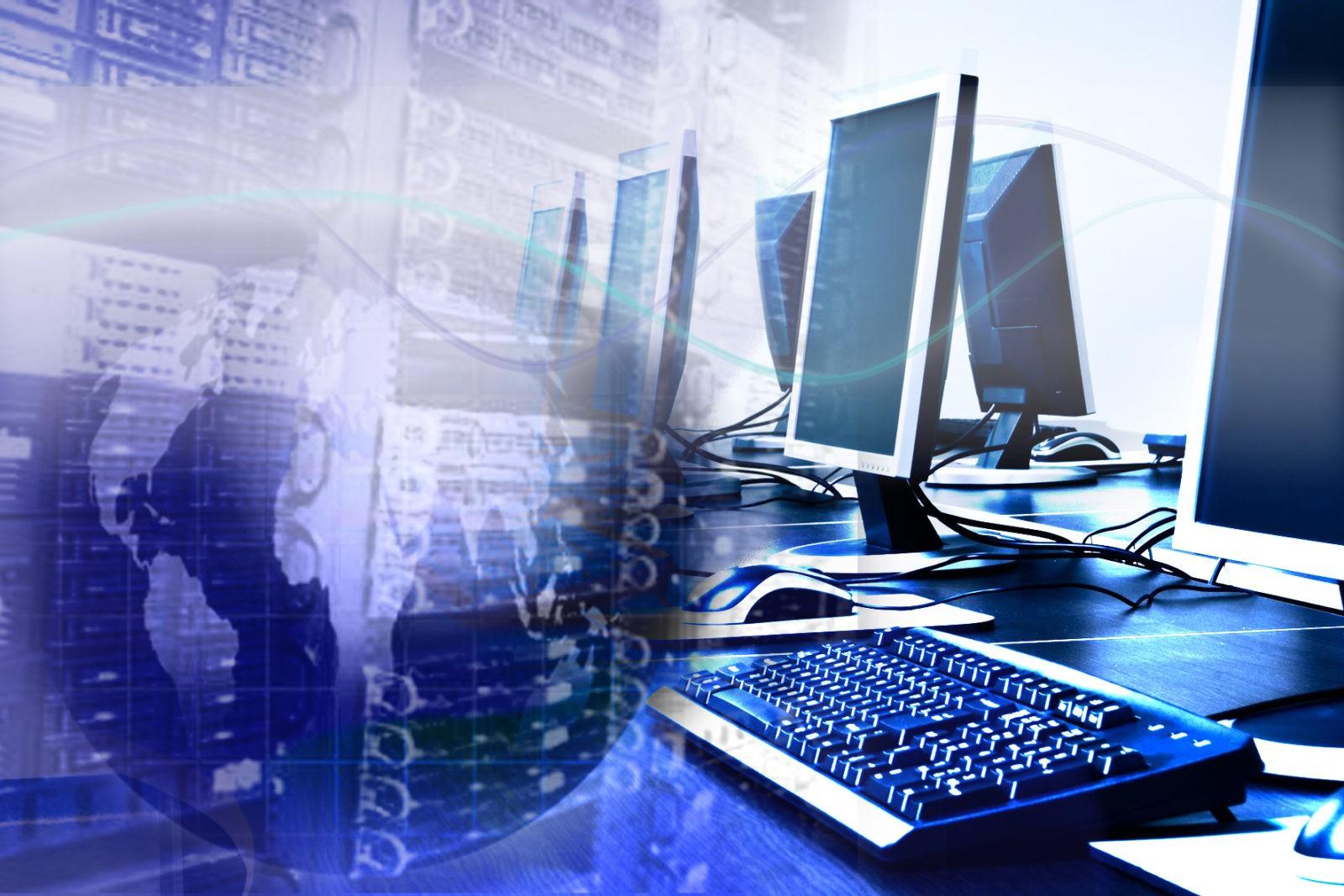 Делегация ТПП РФ стала участником Международного IT-Форума в Ханты-Мансийске