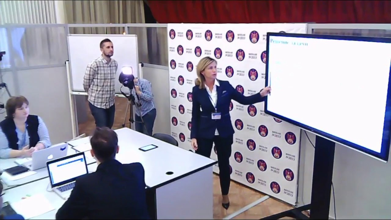 Свыше 200 учителей Москвы получили гранты за создание контента для МЭШ
