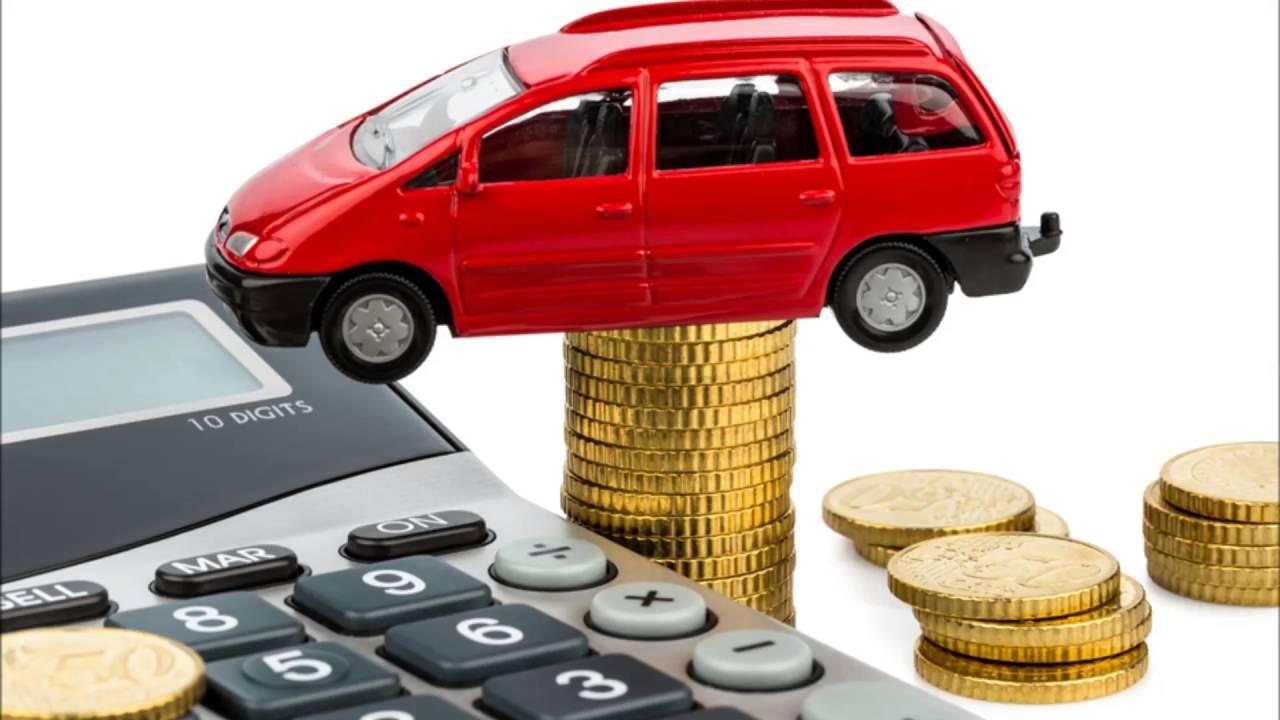 Мосгордума: ставка налога на прибыль для производителей автомобилей будет снижена
