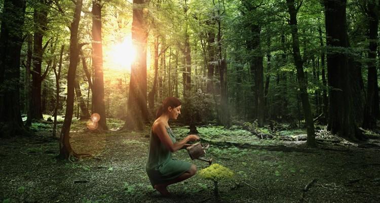 ДПиООС города Москвы готовит традиционное эколого-просветительское мероприятие «Человек и природа»