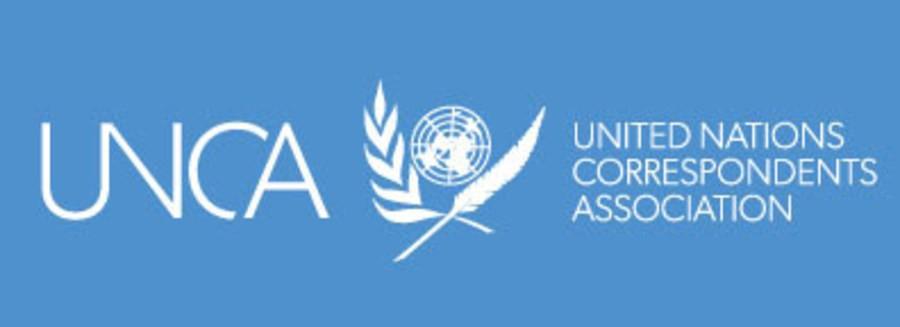 UNCA приглашает журналистов к участию в конкурсе на лучшее освещение деятельности ООН